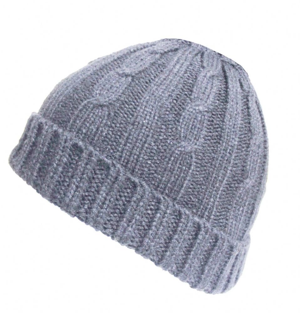 S21-HT0156  beanie unisex hat winter beanie hat mix colours
